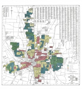 redlining_columbus_map_150-277x300